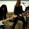 imagine primul videoclip al trupei