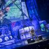Poze concert Dream Theater la Padova