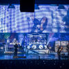 Poze concert Dream Theater la Padova
