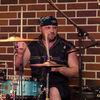 Zdob si Zdub la Hard Rock Cafe