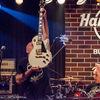 Poze concert Iris la Hard Rock Cafe