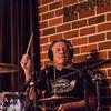 Poze concert Compact la Hard Rock Cafe