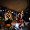 Poze concert Zdob si Zdub la Hard Rock Cafe