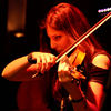 Laura - BLADE Strings