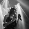POZE Concert Tarja la Sala Palatului - 4 noiembrie 2014