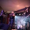 Poze Concert CARGO pe 20 noiembrie la Hard Rock Cafe (User Foto)