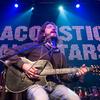 Poze Acoustic All Stars