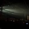 Poze SABATON: Lansare de album la Bucuresti, pe 27 ianuarie (User Foto)