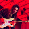 Poze Concert Yngwie Malmsteen in Romania (User Foto)