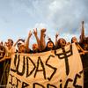 Poze Judas Pries