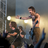 Poze Poze Hellfest 2015