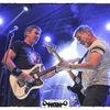 Poze Posada Rock 2015