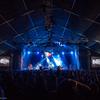 Poze Bucovina lansare de album la Arenele Romane