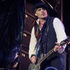 Poze The Hollywood Vampires la Romexpo pe 6 Iunie (User Foto)
