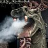 Hellfest 2016 a treia zi
