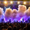 Poze Rockstadt Extreme Fest 2016 (User Foto)