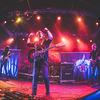 Fotografii Maximum Rock Festival 2016