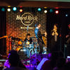 Poze FiRMA @ Hard Rock Cafe