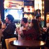 Poze FiRMA @ Hard Rock Cafe