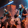 Poze Sabaton, Accept si Twilight Force