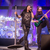 Poze Dream Theater