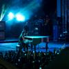 Evanescence in concert la Bucuresti