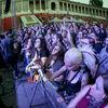 Poze Evanescence (Bucuresti)