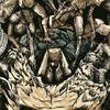 HateviruS // Hateful Mind // artwork