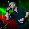 Poze concert Alestorm