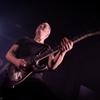 Poze concert Amorphis