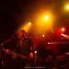 Poze Godsmack 31 Martie