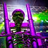 Poze concert Godsmack 31 Martie