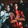 Michael Jackson de-a lungul timpului