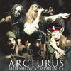 Arcturus the band