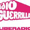 Radio Guerrilla Online