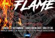Concert tribut Metallica cu Masterpiece in Hard Rock Cafe!