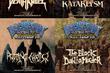 Rockstadt Extreme Fest 2020 in perioada 30 iulie - 2 august