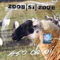 Zdob si Zdub - Everybody in the Casa Mare