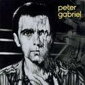 Peter Gabriel 3 ( Melt)