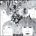 Revolver UK