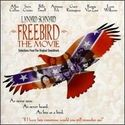 Freebird The Movie