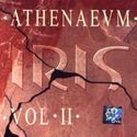 Athenaeum live  Vol 2