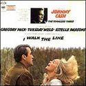 I Walk the Line Original Soundtrack