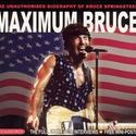 Maximum Bruce Springsteen