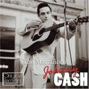 The Magnificent Johnny Cash
