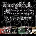 Singles Collection, Vol. 2 (Compilation)