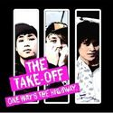 One Ways The Highway (EP)
