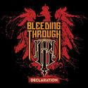Declaration