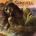 Sirenian Shores EP