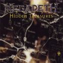 Hidden Treasures (Compilation)